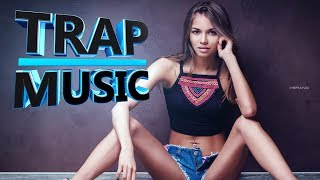 TRAP MUSIC 2017 ☢   Bass Boosted Best Trap Mix 2017   ☢