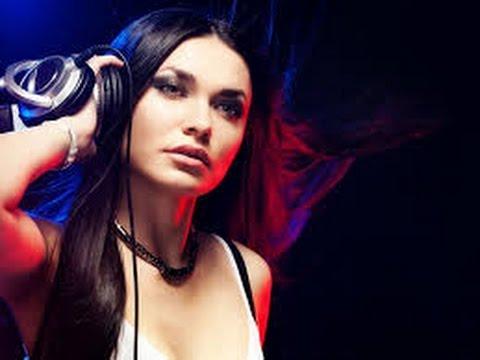 CyberDJ™ DJ IVAN GORESAN CINTA New 2015