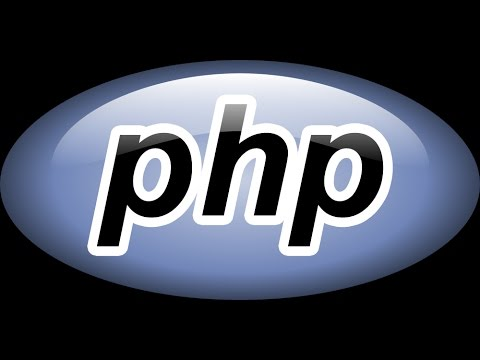 How to check PHP Version