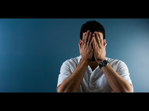 Should Anxiety & Depression Merit Disability? Question