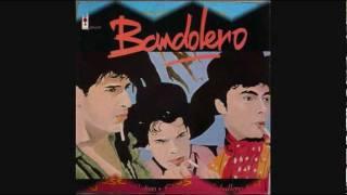 Bandolero - Paris Latino (1983)
