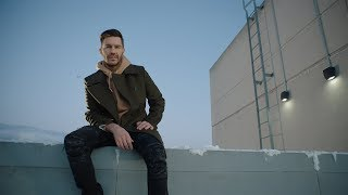 """Andy Grammer - """"Don"""