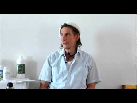 Proteolytic Enzymes - History, Healing, Immune, and Cardiovascular Effects | Gabriel Cousens MD