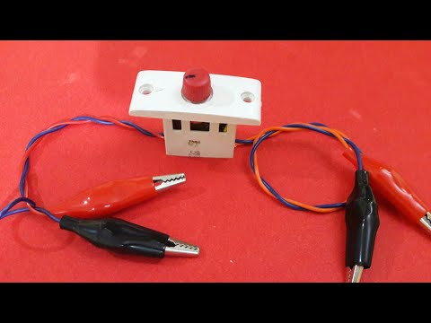 Convert AC Voltage Regulator to DC Voltage Regulator✔