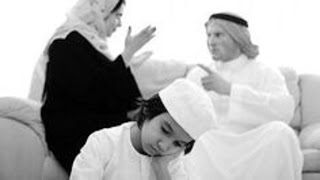 Solve Your Family Problems Before Eid - Mufti Menk