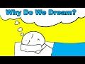 Why Do We Dream? mp3