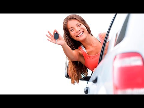 How to Rent a car in Langkawi - Airport (LGK), Malaysia