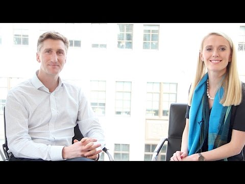 Venture Capital Interview With Octopus Ventures - George Whitehead: Venture Partner Manager