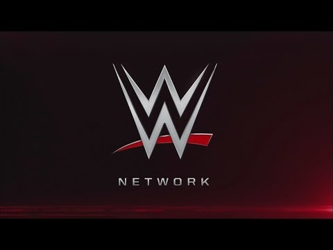Exploring the WWE Network's PS4 App on Day One