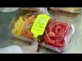 NRTC Dubai International Fruits & Vegetables Company
