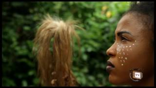 """This terrifying feature film puts a uniquely dark and original spin on the African way of life by portraying our folklore, traditions and assumptions.Here we are taken to a certain community who unfortunately finds itself under the grip of a blood sucking deity known as """"Mmirieke"""" and her priestess. The presence of evil and disturbing events in the community are highly in connection to """"mmirieke"""". What the people never envisaged is that a special character in their midst has been sent and fully equipped by the gods to fight the battle against the evil powers of mmirieke.  Cast: Don Brymo Uchegbu, Regina Daniels, Harry B Anyanwu, Leo Ewuzie, Princess Njideka Okeke Producer: Emeka Ferdinand Anene Director: Ilochi Olisaemeka Company: First Movie Production Year: 2016  Watch as Follows    Watch gods of War Season 1 https://youtu.be/wmalmFwnwXc    Watch gods of War Season 2 https://youtu.be/_pmb9HkAxBk   Watch gods of War Season 3 https://youtu.be/yXx0oQu9nns   Watch gods of War Season 4 https://youtu.be/oulj2sg8fMg  Watch Best Of Nigerian Nollywood Movies ,Watch Best of Nigerian actress,Best Of Nigerian Actors, Best Of Mercy Johnson, Best Of Ini Edo, best of tonto Dikeh, in Nollywood movies, action, Romance, Drama, epic, Only on youtube Best Of Nollywood Channel, see clips, trailer"""