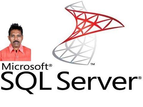 SQL Tutorial 3: SQL Environment Setup / MS SQL Server Installation