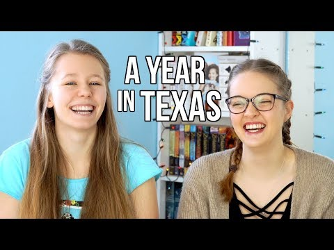 USA EXCHANGE STUDENTS 🇺🇸 Q&A: Thoughts On EXCHANGE 2,5 Years Later