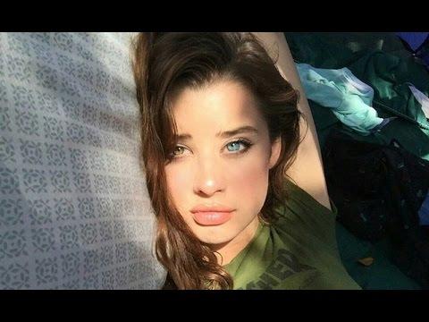 Get 1 Hazel Green Eye & 1 Sky Blue Eye Fast! Heterochromia Subliminal Sub Hypnosis Biokinesis