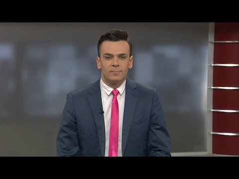 Вести на Канал 5 во 18, 1.08.2018