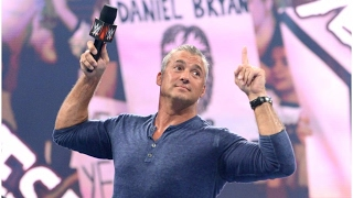 WWE Shane McMahon TO FIRE TOP WWE SMACKDOWN STAR 2017 WWE BREAKING NEWS!