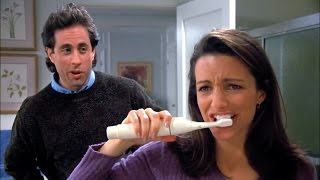Top 10 Pre Fame Celebrity Appearances On Seinfeld