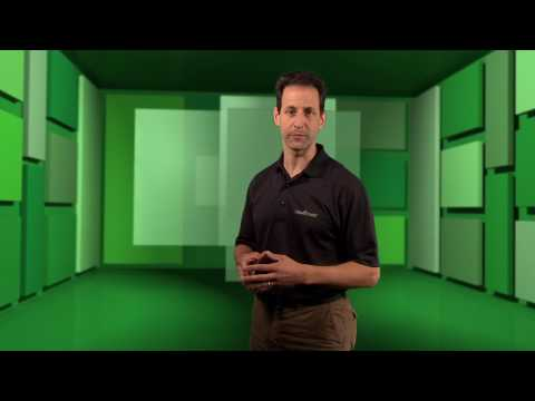 Create a Soundproof Wall- Audimute Peacemaker Wall Layering Installation