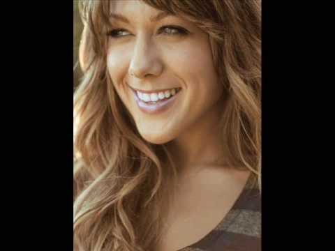 Colbie Caillat - Have Yourself A Merry Little Christmas (A Very Special Christmas 7)