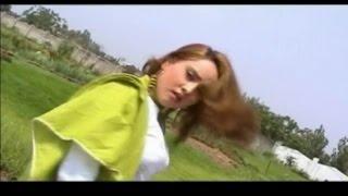 Zama Grana Ashna - Nadia Gul - Pakistani Pashto Regional Song With Dance