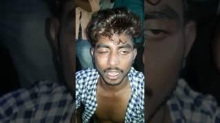 जिहादी सोच वाले शाहरुख़ खान की पिटाई