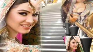New Balochi Wedding Songs (2017)