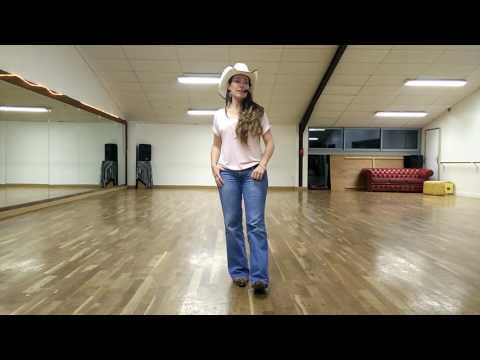 FRENCH KISS - Cours et danse