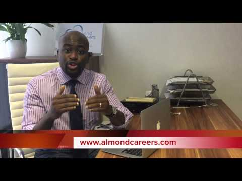 Learn how to secure a job in Project Management