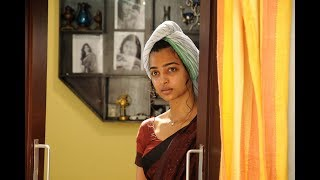 Latest Radhika apte Short Movie That Day After Everyday Short film by Anurag Kashyap