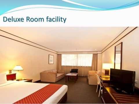 Cheap Hotels Near Disneyland