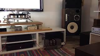 L100,OVC_V - VideosTube
