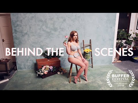 Learning to Love My New Body   Mini Doc   Hannah Witton