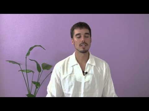 Higher Self Guided Personal Transformation -- Step 18: Psychic Messages & Telepathy (6 of 7)