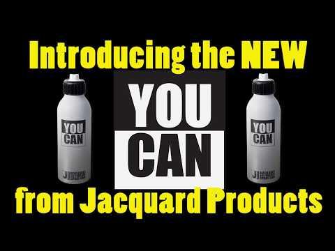 YouCAN Refillable Air Powered Spray Can