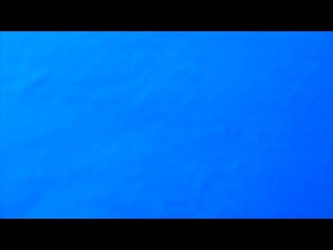 Jon Copley : Blue Planet, Unseen