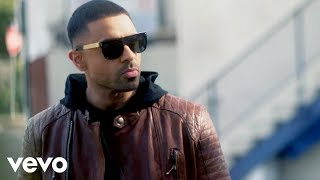 Jay Sean - Make My Love Go (Official Video) ft. Sean Paul