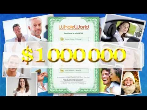 Donation Sites - Whole World   Earn Easy Money Online Instantly - Passive Income!