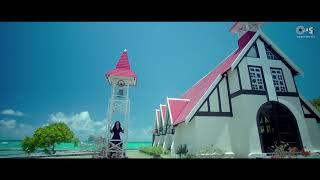 Hot new song and zarin Khan 2019