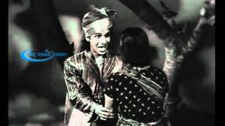 mangamma's sabatham-vasuntharadevi-ranjan.avi