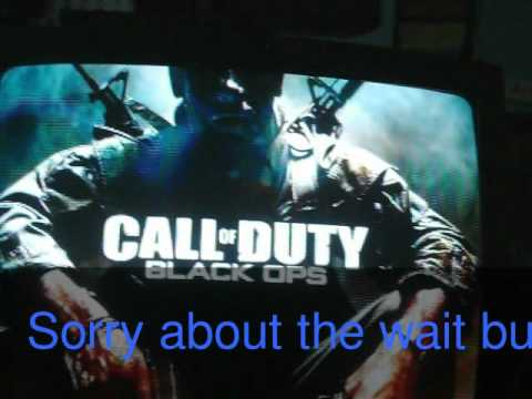 How to delete DLC Map Packs or Collections (PS3)