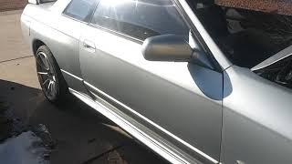 89 95 Volkswagen Ignition Cylinder Removalpesm Videostube
