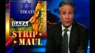 Fox News Bias For Israel in Gaza Conflict?