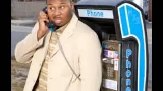 Roy Wood Jr Prank Call- The Car Title