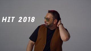 Download FLORIN SALAM & MR JUVE - Na Talent ( HIT 2018 )