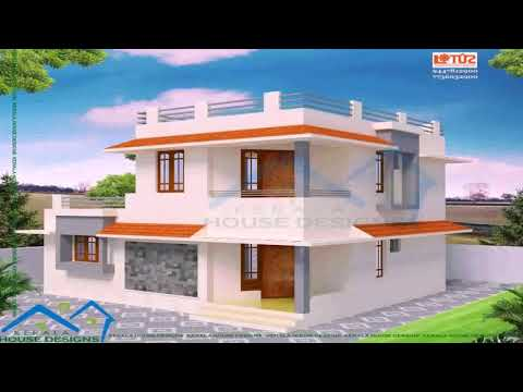 3 Bedroom House Designs In Kenya