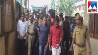 Kerala HC to consider Dileep
