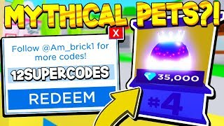 roblox pet simulator wiki Videos - 9tube tv