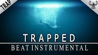 Hard Orchestra Fight Diss BEAT INSTRUMENTAL - Power - PakVim