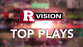 Top Plays - Week 27