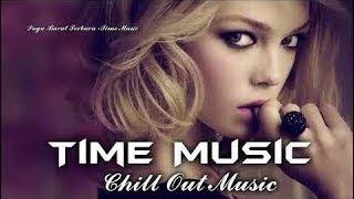 download lagu barat terpopuler saat ini mp3